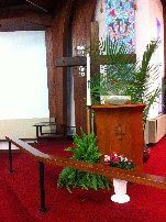 images/stories/HeaderImages/Frame1/palm Sunday font.jpg