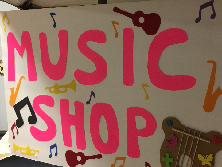 Music Shop Sign.jpg