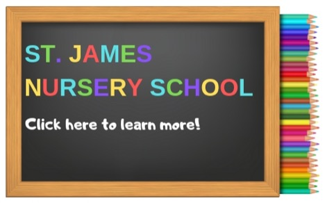 Nursery School Web Img